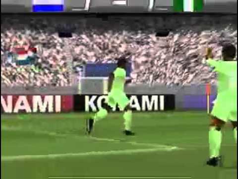 Playstation 1 Football 1999