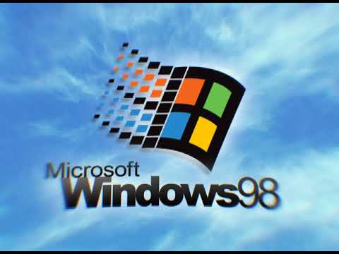 Repeat Windows 98 Has A Sparta Extended Mix (ft  Viacom V of