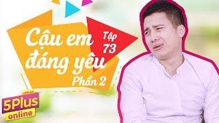 5Plus Online - Tập 73