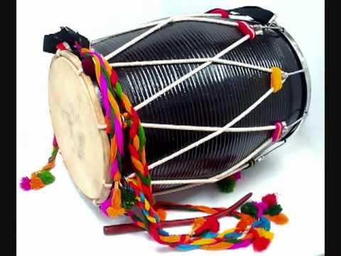 download free bhangra beats loop.flv