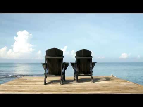 ScreenCraft Jamaica Retreat 2017