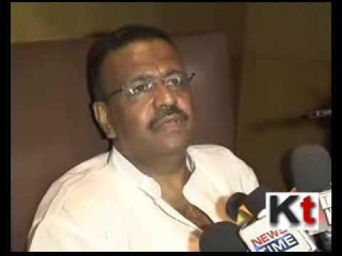 Firhad Hakim  criticising Ratan Tata's comment