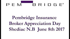 Pembridge Insurance