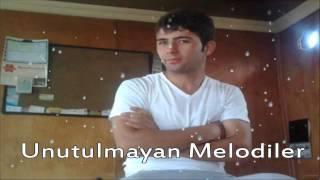 Ouz-Han - Unutulmayan Melodiler 2012 www.turkiyemfm.net