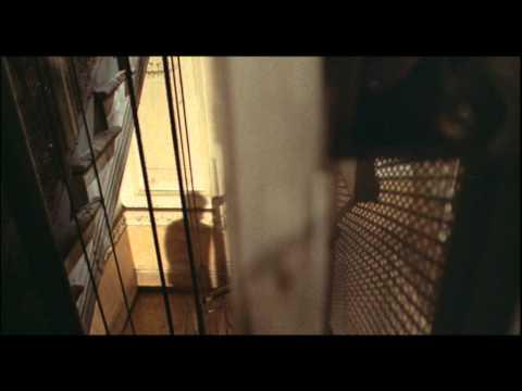 Trailer do filme Ventre