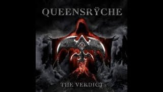 Queensryche - Portrait