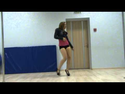 Sava Dance Go-go