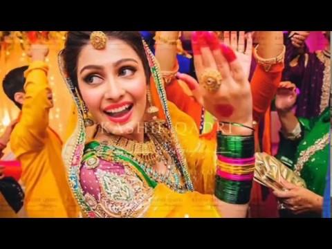 Desi Dance HD Porn Videos Free Sex  xHamster