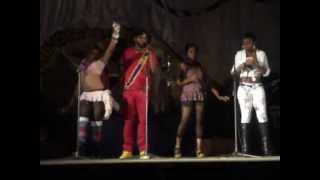 Gambar cover ngwasuma1-ziro99blog.MP4