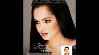 Siti Nurhaliza - Bisakah ( Super HQ )