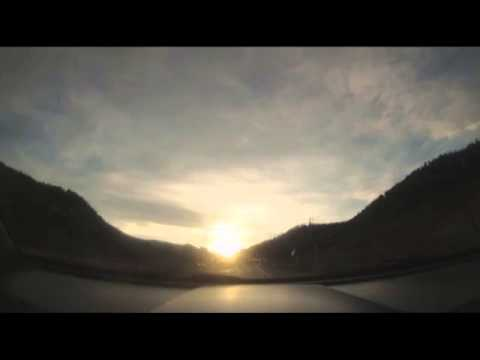 Garden Grove-Sublime Music Video