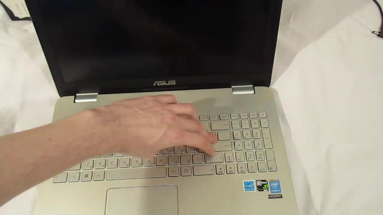 Объявления из рук в руки. Купить ноутбук в москве. Частные объявления о продаже б/у ноутбуков и предложения интернет-магазинов в москве.