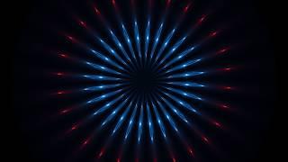 Elektro-Licht-Dj/Vj-Animierte**** Hintergrund****Free Download****HD