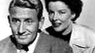 A Tribute to Tracy and Hepburn's Love