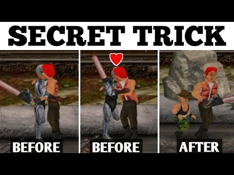How To Get Gf|how To Become A Parent In Extra Lives:zombie Survival Mat Dickie.