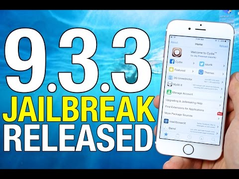 how to image search on iphone how to jailbreak ios 9 3 3 pangu jailbreak released 18879