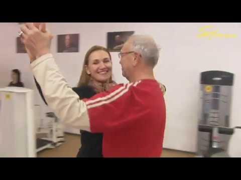 ObjectivTv: На здоровье. Творим историю Харьковского марафона Kharkiv International Marathon 2019