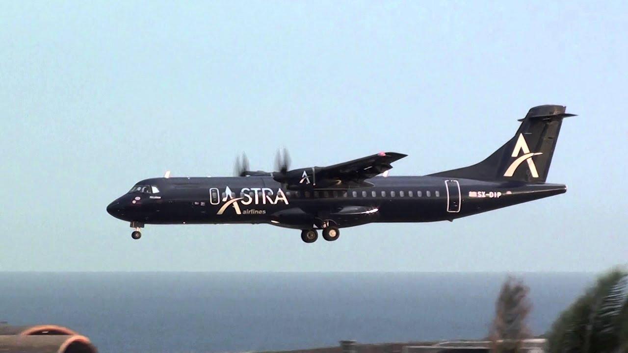 Αποτέλεσμα εικόνας για astra airlines