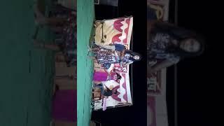 Priya musical group dance