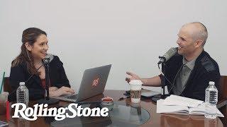 Krystal Ball on Why Centrism Sucks   Useful Idiots