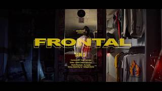 Download Lagu Sun D - Frontal (Official Music Video) mp3
