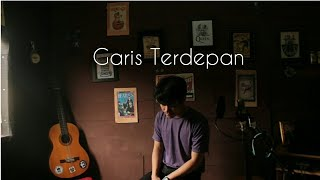 Download lagu Fiersa Besari - Garis Terdepan (cover K.A)
