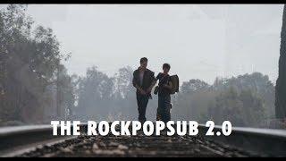 Repeat youtube video Avicii - Hey Brother [Subtitulado + Lyrics][HD]