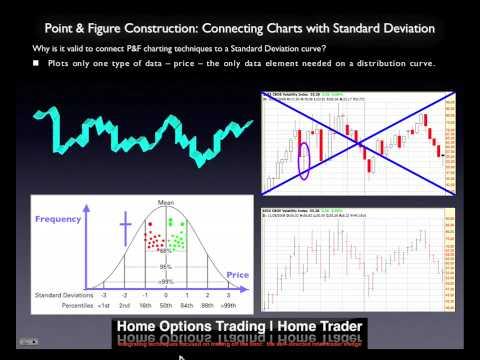 hqdefault - La comptabilité : stock options