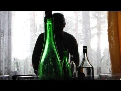 принудительное лечение алкоголизма в одессе