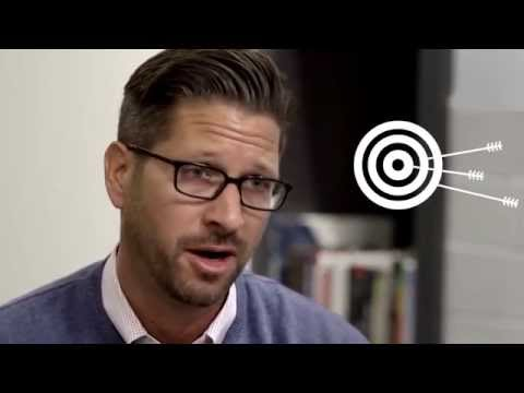 What is a Sales Process? by HubSpot CRO, Mark Roberge