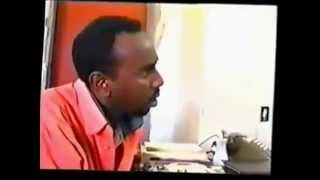 Repeat youtube video GAFANEH FILM -Inaadeer part 2