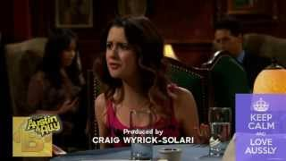 Video [HD] Austin & Ally - On A Date - Season 2 Episode 13 download MP3, 3GP, MP4, WEBM, AVI, FLV Agustus 2018