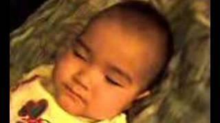 Sleepy TIme Gal (Dean Martin)