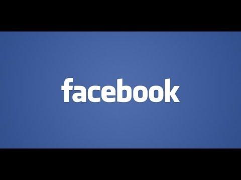 Facebook Takipçi Özelliği Nasıl Açılır | Ozengen