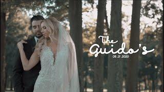 Guido Wedding - Highlight Video