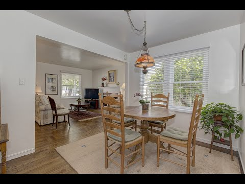 South San Francisco Home for Rent | 739 Circle Ct