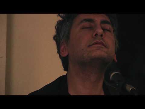 Ali Deniz Kardelen & Mustafa Olgan - Soran Yok (Ev Performans)