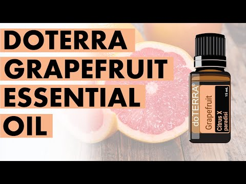grapefruit-essential-oil:-incredible-benefits-and-uses