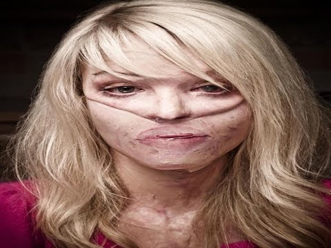image Katie morgan always tells the truth even when she liesf70