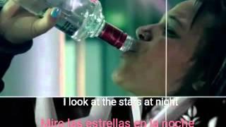 Скачать Dream Koala Saturn Boy Lyrics Subtitulado En Español