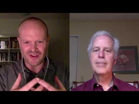 John Prendergast   Opening to Inner Knowing