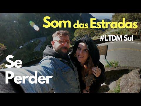 """Le Tour Du Monde lança single inspirado na região Sul do Brasil; Ouça e assista videoclipe de """"Se Perder"""""""