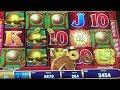 88 fortunes-5 bonus symbol trigger!! Tainted on the bonus?????