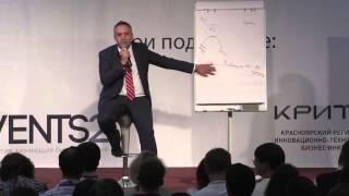 Wylsacom 100000 подписчиков за один день,  Николай Соболев в Comedy Club