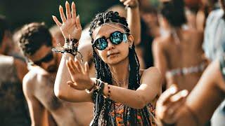 New dj remix whatsapp status || ale ale || vidya vox || trance