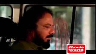 Best malayalam movie dialogue movie heart lingering