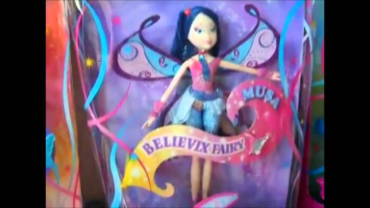 В бабаду вы можете купить игрушки winx по низкой цене!. В нашем интернет-магазине найдутся самые красивые куклы-феи винкс: флора, блум, лейла. Гарантия качества и скидки на куклы winx.