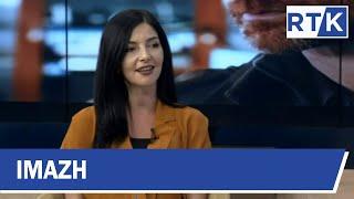 imazh-aktori-shqiptar-n-netflix-16-08-2019