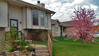Дом за $25.000 Аукционы недвижимости в США