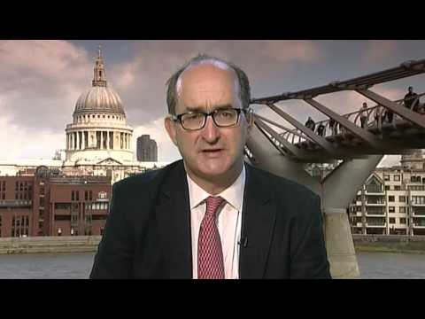 Markets seek delay in QE tapering - Analyst